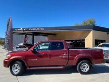 2005_Toyota_Tundra_Ltd_ Prescott AZ