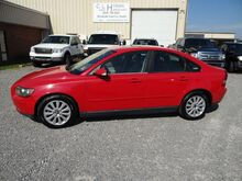 2005_Volvo_S40 Sedan__ Ashland VA
