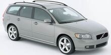 2005_Volvo_V50_2.4i_ Normal IL