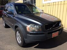 2005_Volvo_XC90_2.5T AWD_ Spokane WA