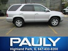 2006_Acura_MDX_Touring_ Highland Park IL