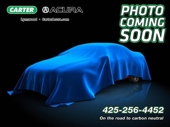 2006 Acura TL BASE Seattle WA