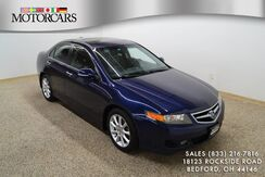 2006_Acura_TSX__ Bedford OH