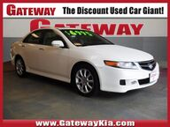 2006 Acura TSX  North Brunswick NJ