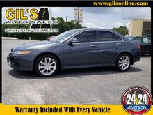 2006_Acura_TSX_Base_ Columbus GA