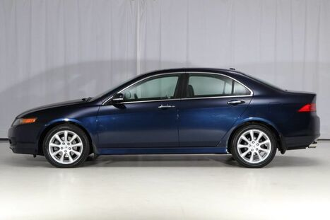 2006 Acura TSX Sedan w/ NAVI West Chester PA