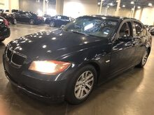 2006_BMW_3 Series_325i_ Carrollton TX