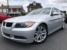 2006_BMW_3 Series_325i_ Whitehall PA