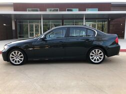2006_BMW_3 Series_330xi 1-OWNER AWD LOW MILEAGE SUPER NICE CONDITION. MUST C!_ Arlington TX