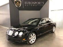 2006_Bentley_Continental Flying Spur__ Salt Lake City UT