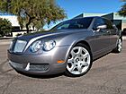2006 Bentley Continental Flying Spur  Scottsdale AZ