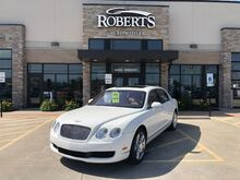 2006_Bentley_Continental Flying Spur__ Springfield IL
