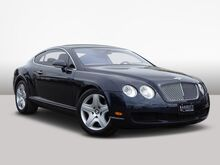 2006_Bentley_Continental GT__ San Antonio TX