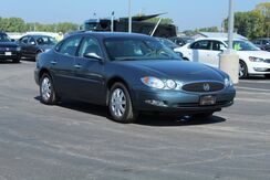 2006_Buick_LaCrosse_CX_ Green Bay WI