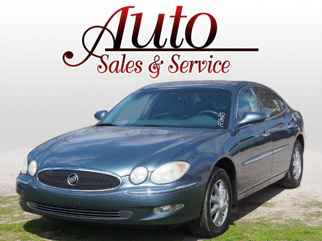2006 Buick LaCrosse CXL Indianapolis IN