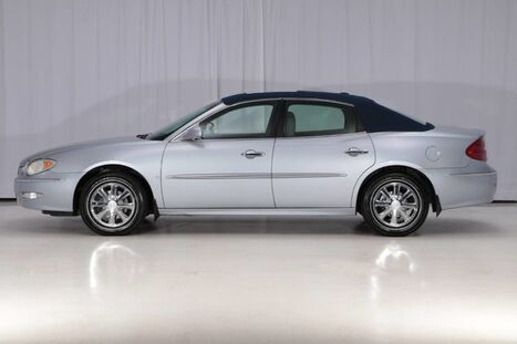 2006_Buick_LaCrosse_CXL_ West Chester PA