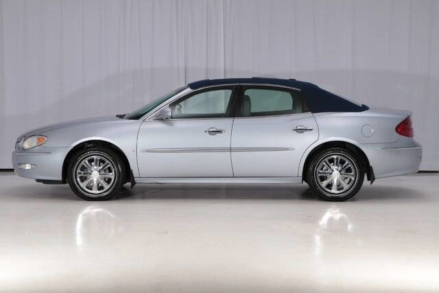 2006 Buick LaCrosse CXL West Chester PA