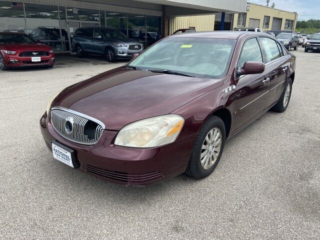 2006 Buick Lucerne CX Cleveland OH