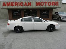 2006_Buick_Lucerne_CXL_ Brownsville TN