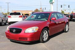 2006_Buick_Lucerne_CXL_ Fort Wayne Auburn and Kendallville IN