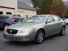 2006_Buick_Lucerne_CXL_ Wallingford CT