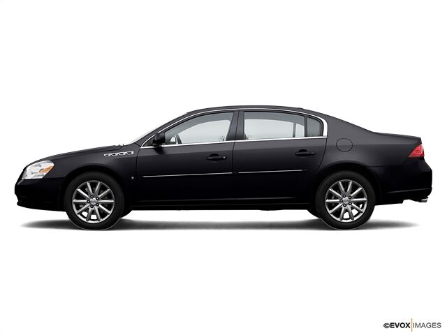 2006 Buick Lucerne CXS Indianapolis IN