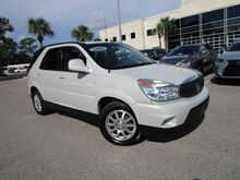 2006_Buick_Rendezvous__ Fort Myers FL