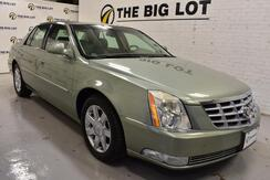 2006_CADILLAC_DTS BASE__ Kansas City MO