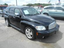 2006_CHEVROLET_HHR__ Houston TX