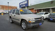 2006_CHEVROLET_TAHOE_1500_ Kansas City MO