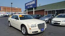 2006_CHRYSLER_300_TOURING_ Kansas City MO
