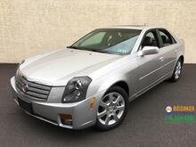 2006_Cadillac_CTS__ Feasterville PA