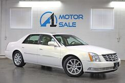 2006_Cadillac_DTS_w/1SE 1 Owner_ Schaumburg IL