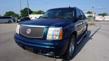 2006_Cadillac_Escalade EXT_Base_ Indianapolis IN
