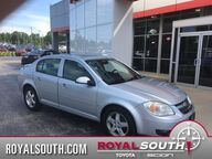 2006 Chevrolet Cobalt LTZ Bloomington IN
