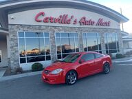 2006 Chevrolet Cobalt SS Supercharged Grand Junction CO
