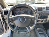 2006 Chevrolet Colorado LT Indianapolis IN