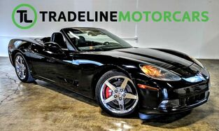 2006_Chevrolet_Corvette_PROCHARGER SUPERCHARGER, OVER 600HP!! IMMACULATE CONDITION! HEADS UP DISPLAY AND MUCH MORE!_ CARROLLTON TX