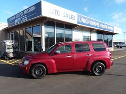 2006_Chevrolet_HHR - MECHANIC SPECIAL_LT_ Spokane Valley WA