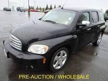 2006_Chevrolet_HHR_LT PRE-AUCTION_ Burlington WA