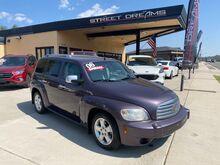 2006_Chevrolet_HHR_LT_ Prescott AZ