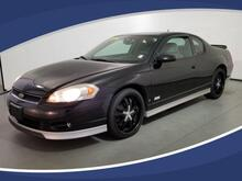 2006_Chevrolet_Monte Carlo_2dr Cpe SS_ Raleigh NC