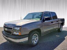 2006_Chevrolet_Silverado 1500_LS_ Columbus GA