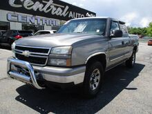2006_Chevrolet_Silverado 1500_LT1_ Murray UT