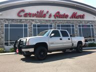 2006 Chevrolet Silverado 2500HD LS Grand Junction CO