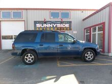 2006_Chevrolet_TrailBlazer_EXT LS 4WD_ Idaho Falls ID