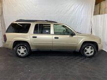 2006_Chevrolet_TrailBlazer_EXT LS 4WD_ Middletown OH