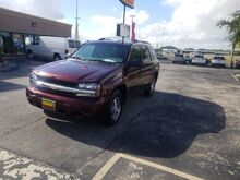 2006_Chevrolet_TrailBlazer_LS_ Killeen TX