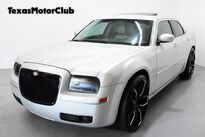 Chrysler 300 4dr Sdn 300 Touring 2006
