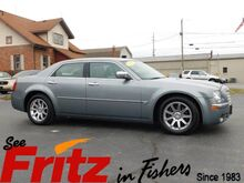 2006_Chrysler_300_C_ Fishers IN